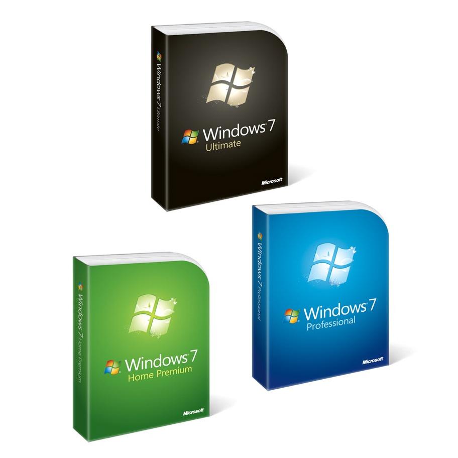 скачать драйвер radeon 5770 windows 7 64 bit
