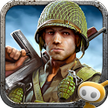 Скачать игру FRONTLINE COMMANDO NORMANDY